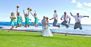 Hawaii All Inclusive Wedding Packages
